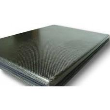 Notebook karbon kaplama