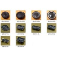 notebook speaker hoparlör tamiri değişimi